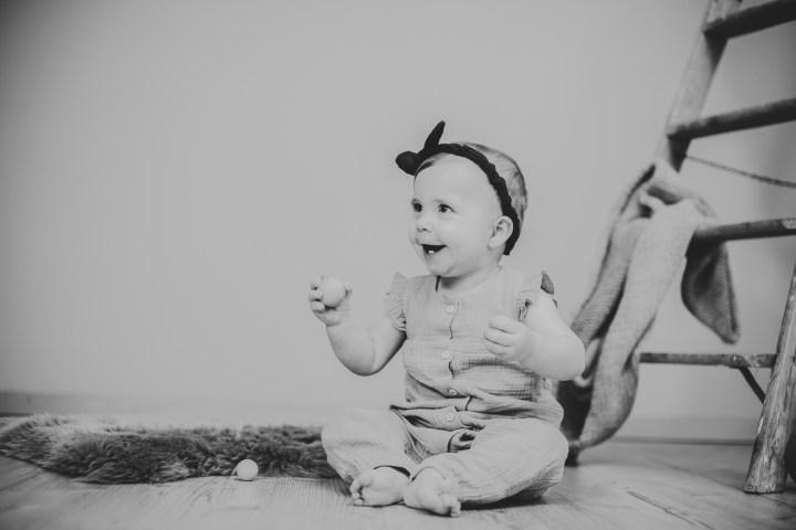Veröffentlichung die II. // Mummy&Mini zeigt meine Studioklamöttchen