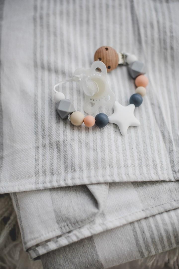 Neugeborenenfotos Atelier kleinerNordfuchs Beilstein