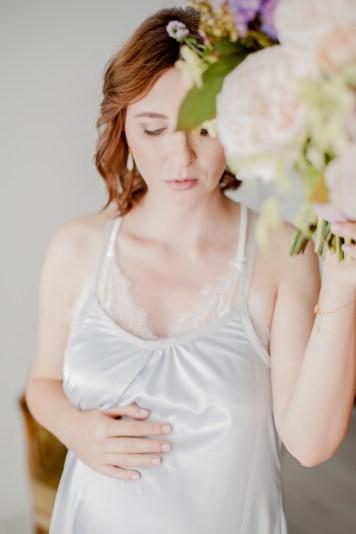 059_MichaelaKlose__II_2027_Hochzeitswahn