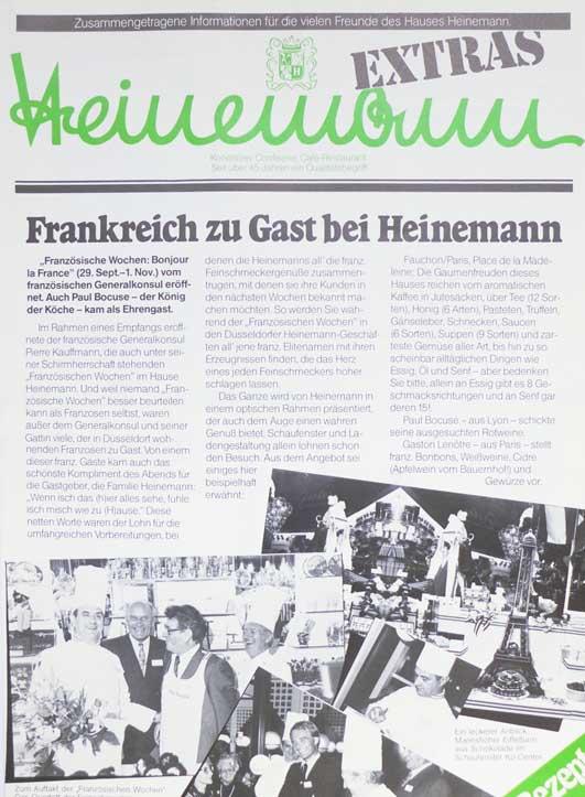 konditorei-heinemann-extras1