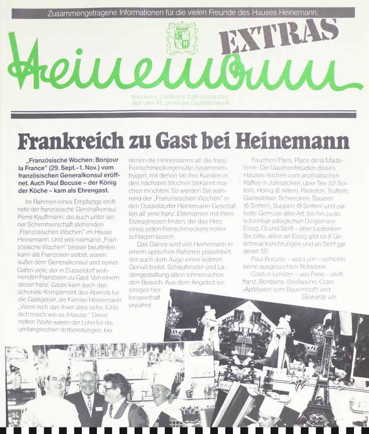 cafe-konditorei-heinemann-extras