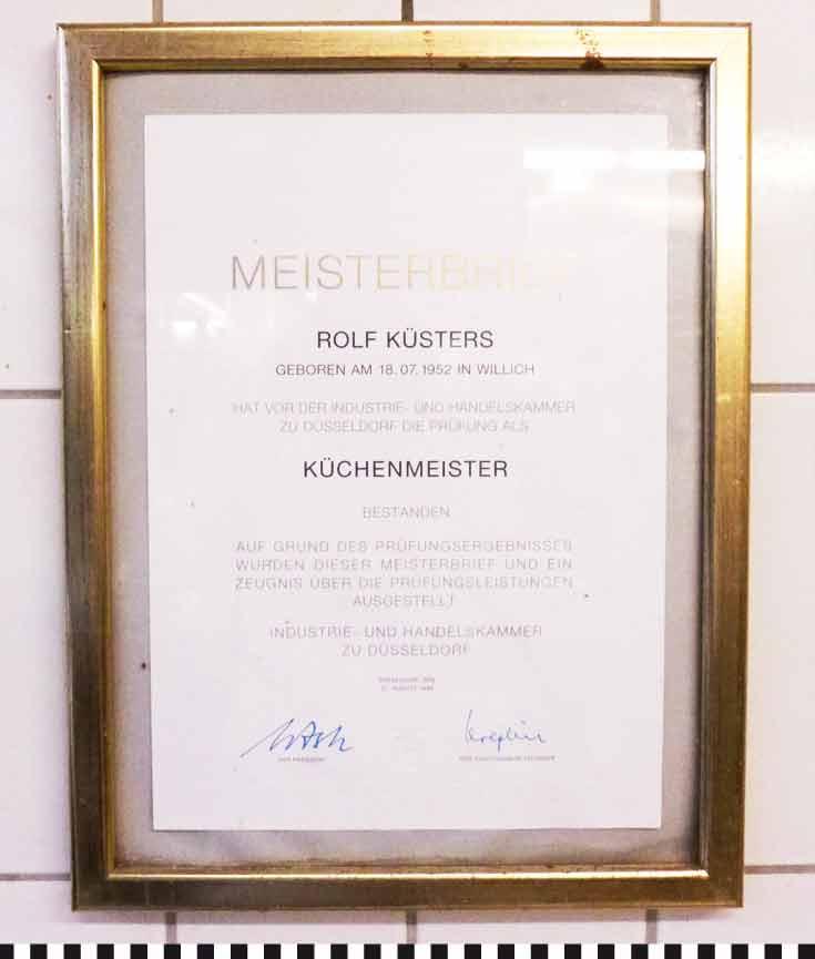 cafe-konditorei-heinemann-rolf-kuesters9