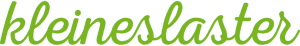 logo kleineslaster.com ®