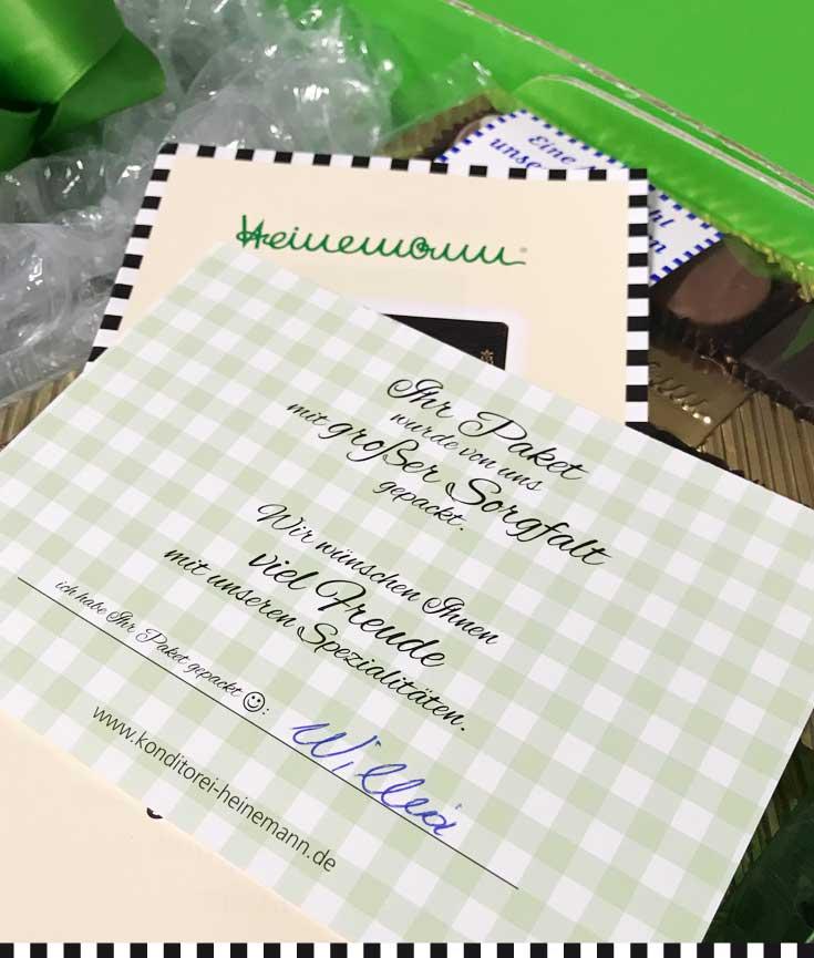 cafe-konditorei-heinemann-webshop-unterschrift