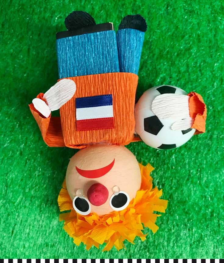 cafe-konditorei-heinemann-fussball-wm-2018-holland