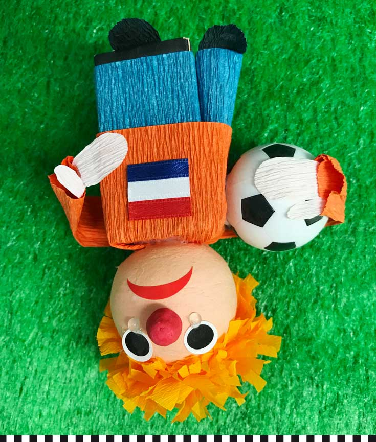 cafe-konditorei-heinemann-fussball-wm-2018-holland
