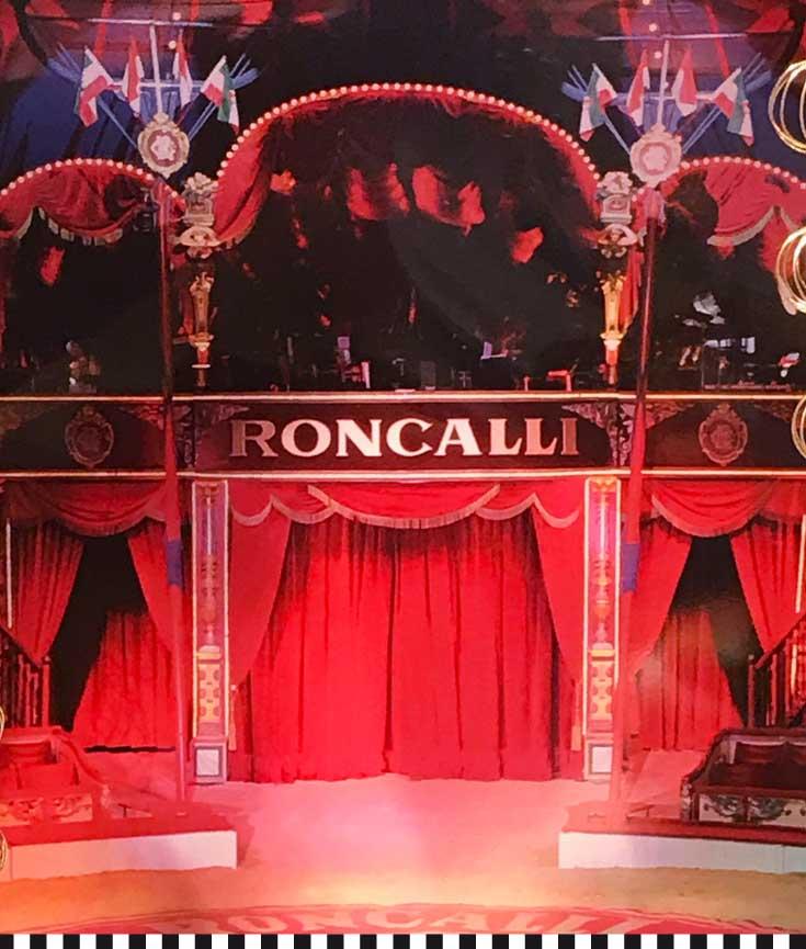 cafe-konditorei-heinemann-zirkus-roncalli5
