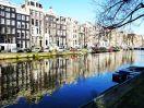 0214_Amsterdam06