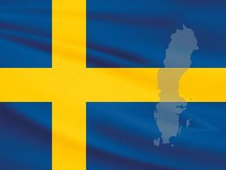 Schweden bald ohne Bargeld