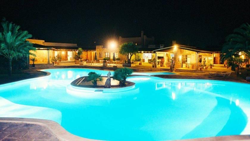Familienurlaub_Mallorca-Finca_Sa_Tanca