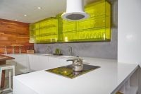 Kitchen and Bath Showroom Uptown | Klein Kitchen & Bath