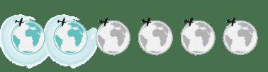 Kuba Reisebericht Bewertung