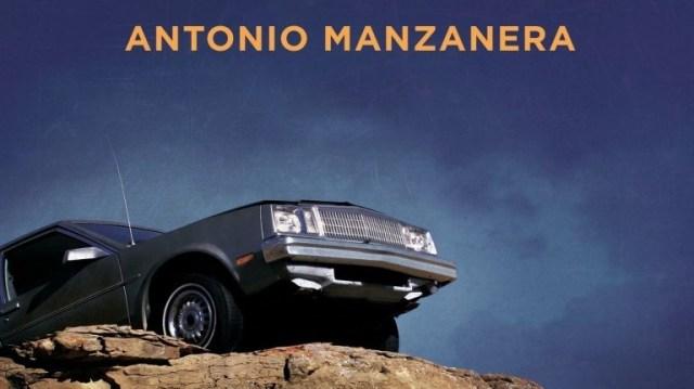 Antonio Manzanera