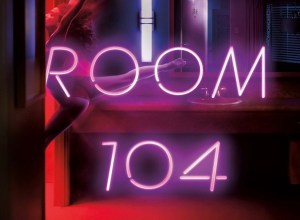 Room 104 HBO