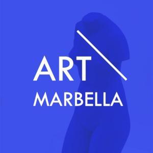 Art Marbella