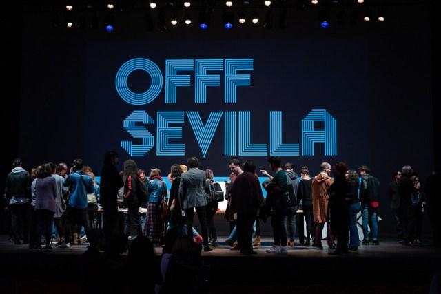 OFFFSevilla