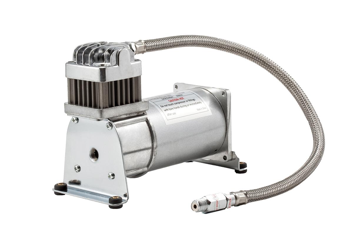 air horn wiring diagram atm component uml kleinn 6275rc schematic horns