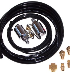 blastmaster upgrade kit 6880 for model 630 and 230 the beasthow to wire a train horn [ 1200 x 1001 Pixel ]