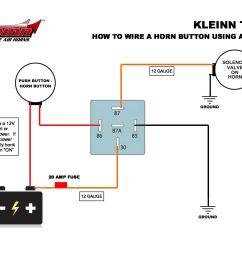 kleinn wiring diagram wiring diagram datkleinn wiring diagram wiring diagram log kleinn wiring diagram [ 1408 x 1088 Pixel ]