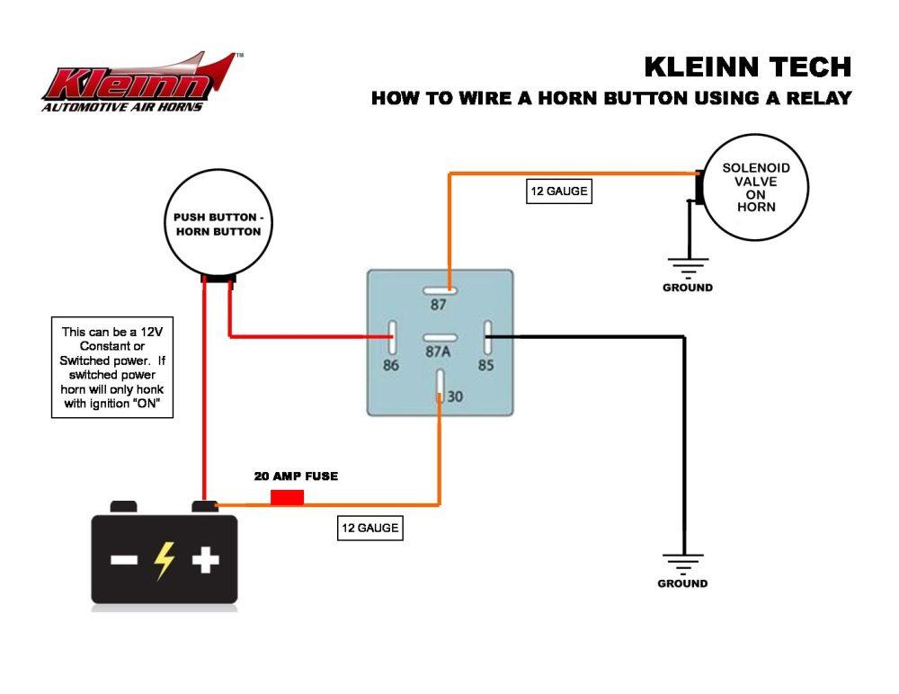 medium resolution of kleinn wiring diagram wiring diagram datkleinn wiring diagram wiring diagram log kleinn wiring diagram