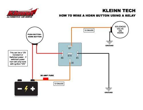 small resolution of kleinn wiring diagram wiring diagram datkleinn wiring diagram wiring diagram log kleinn wiring diagram