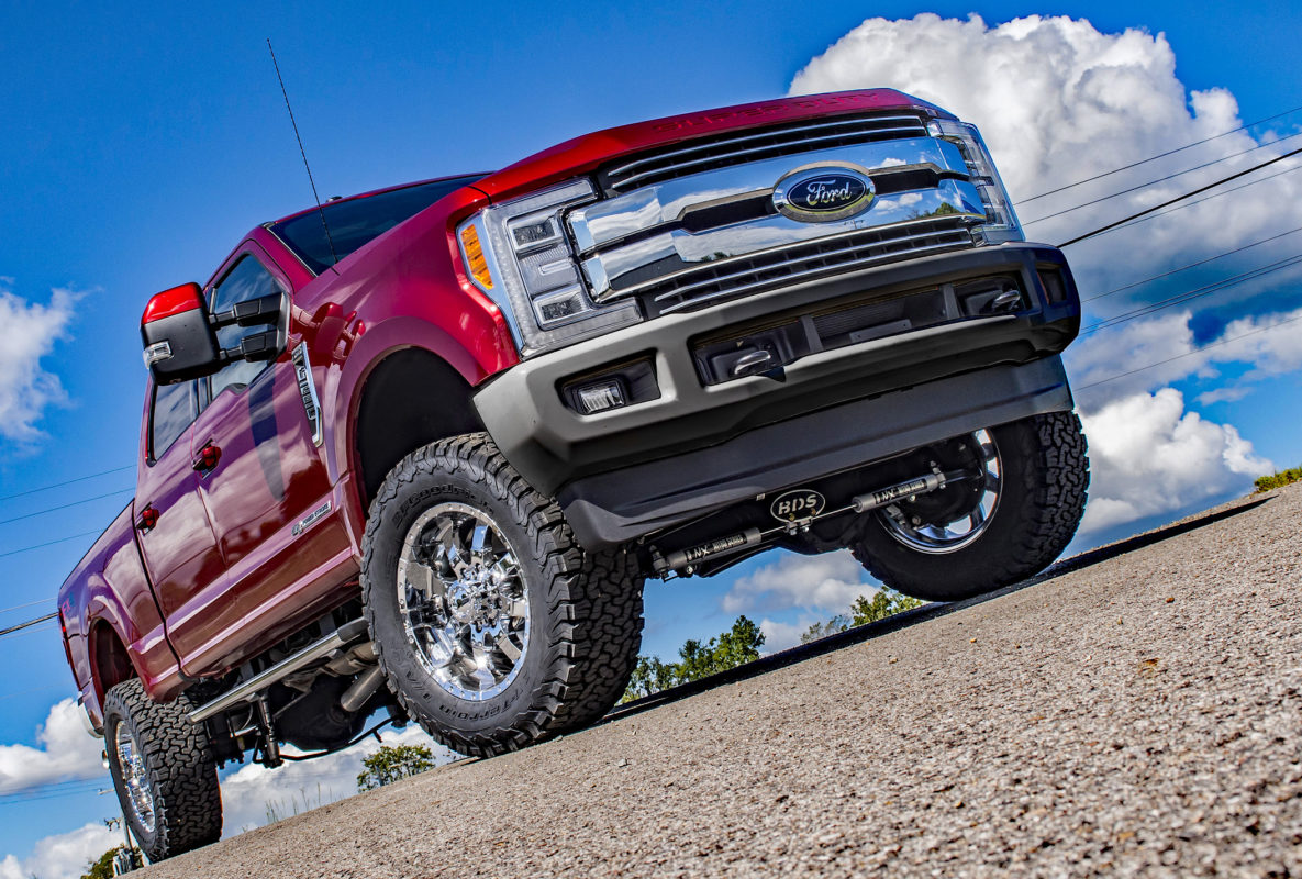 hight resolution of ford raptor f 150 custom fit bolt on train horn onboard air systems