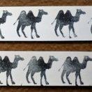 Q Kamele