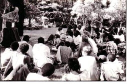 Harare 1a