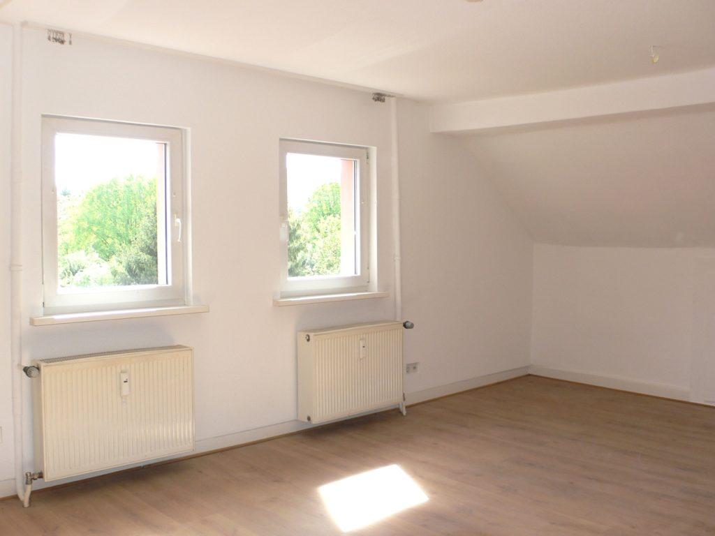 Wohnung in Darmstadt  Kleinsteuber Immobilien GmbH