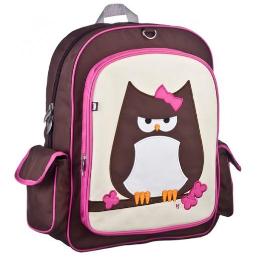 Back to School : Beatrix New York