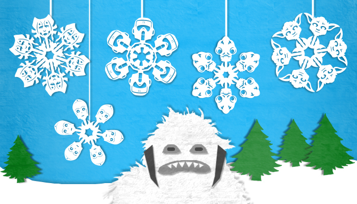 anthony-herrera-designs-star_wars_snowflakes_banner