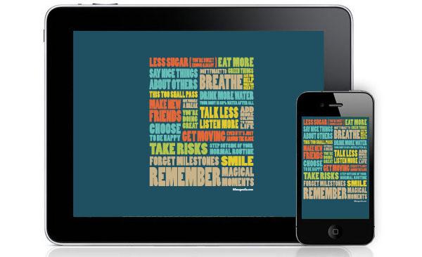 li'l magoolie newyearsresolution-free-ipad-iphone-wallpaper