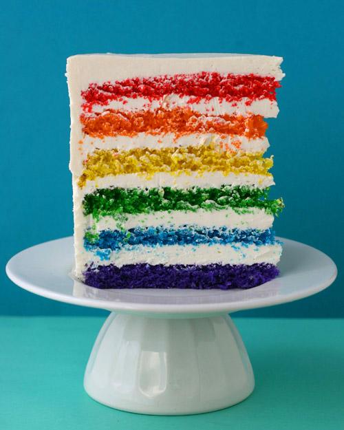 martha-stewart-5140_042010_rainbow_cake_hd
