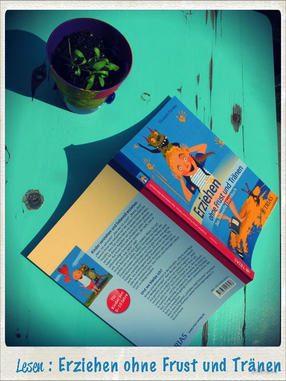 Lesen und Erziehen : Respektvoll die Jugend von morgen formen