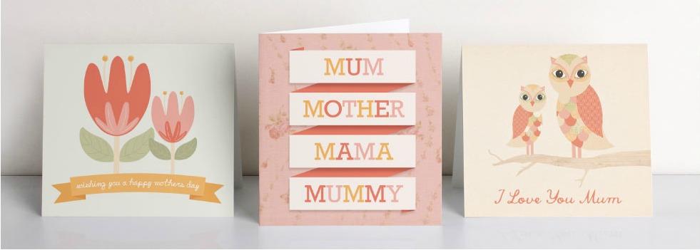 Tolle Muttertagskarten von tinyme : pssst… *gratis*!
