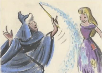 Cinderella : more than simply princess