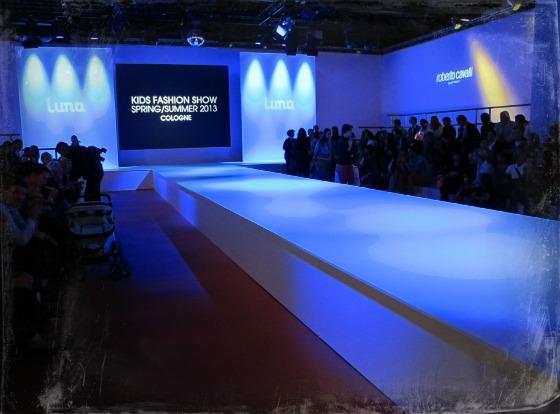 kind+jugend 2012 luna fashion show