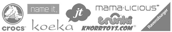 kleinstyle adventszeit 2012 supporting brands 3. advent
