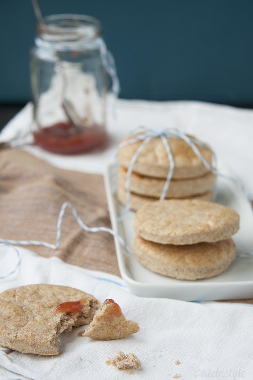 Food Friday : Family- Breakfast-Cookies
