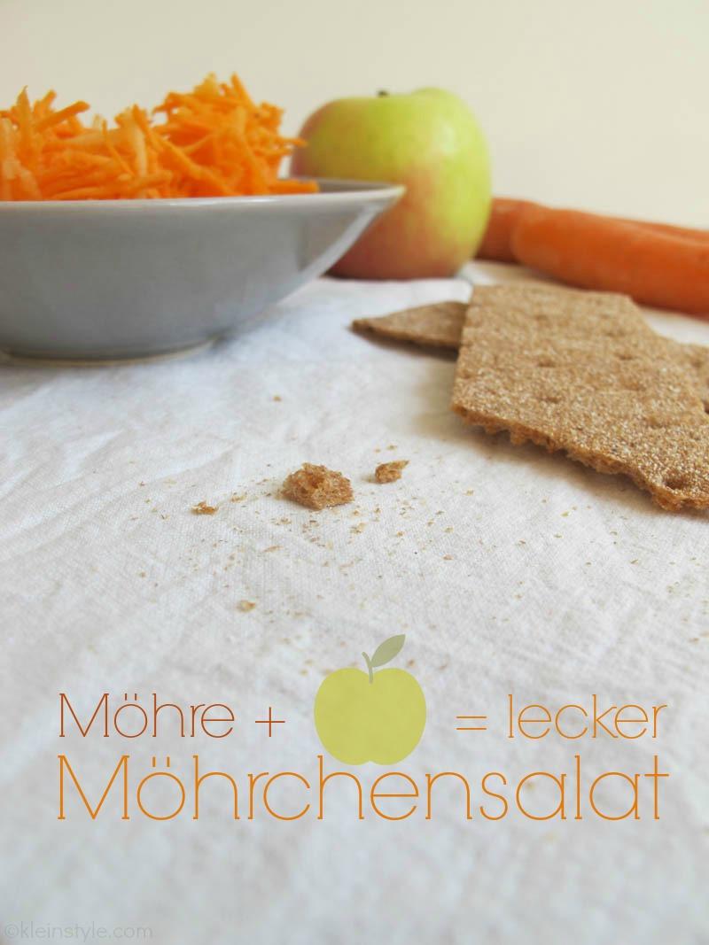 food-friday-gesunde-rezepte-fuer-Kinder-und-die-ganze-familie-KAROTTENSALAT-3972-moehre-und-apfel-ergibt-lecker-moehrchsalat-by-kleinstyle