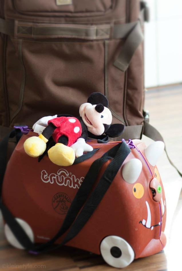 disneyland reise mickey mouse und trunki gruffalo pic by kleinstyle.com