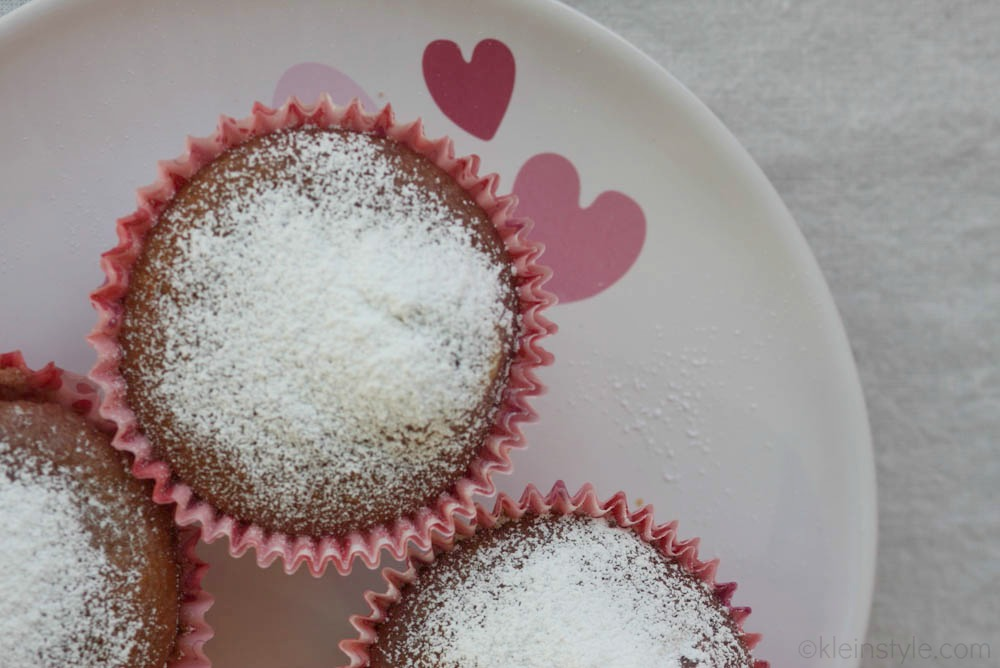 himbeer marzipan vegan valentin muffins- pic by ©kleinstyle.com