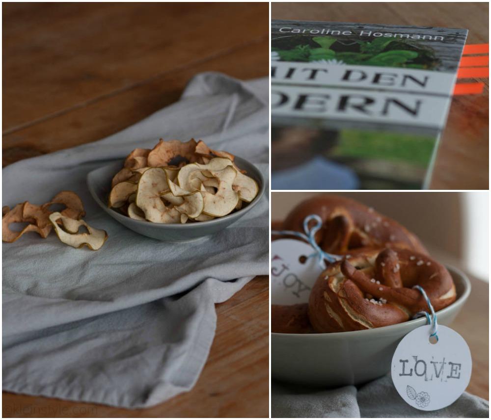 naturkinder feier collage pic ©kleinstyle.com
