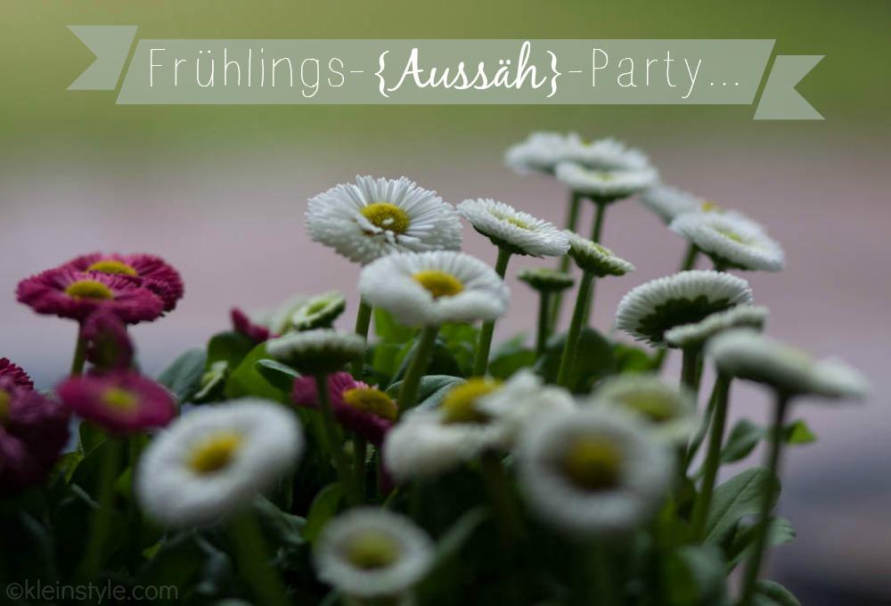 (Deutsch) Feiern wir den Frühling : mit den Naturkindern