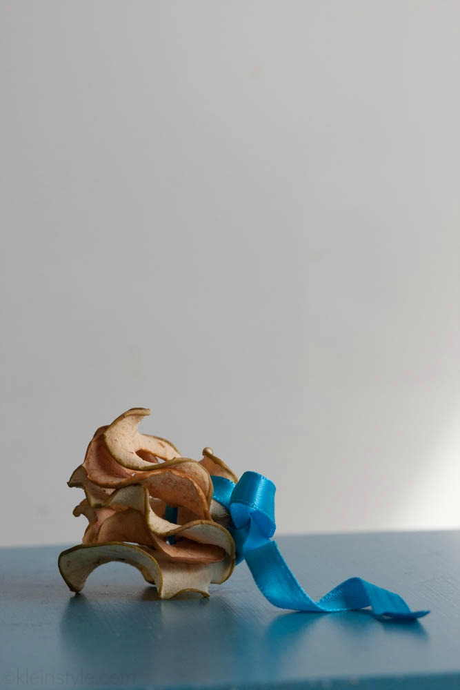 naturkinder feier-apfelringe present pic ©kleinstyle.com