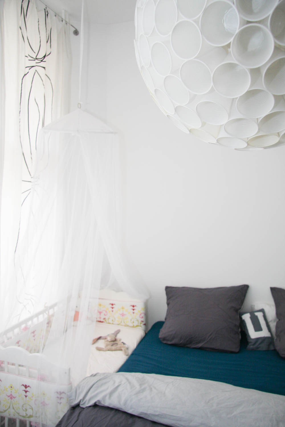 interior-family-co-sleeping-by kleinstyle.com