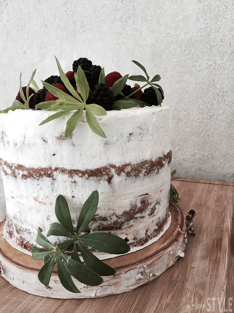 wald-feen-kindergeburtstags-party-by-kleinstyle-vegan-naked-cake-com