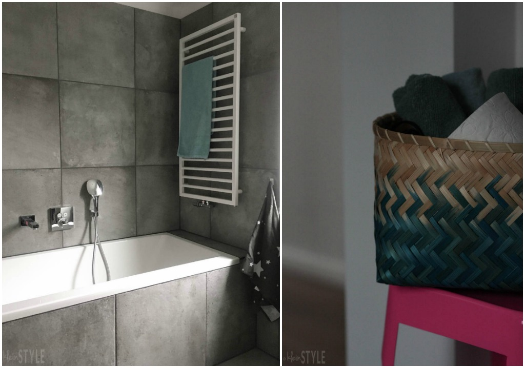 gray-concrete-style-bathroom-make-over-by-kleinstyle-com-collage-06