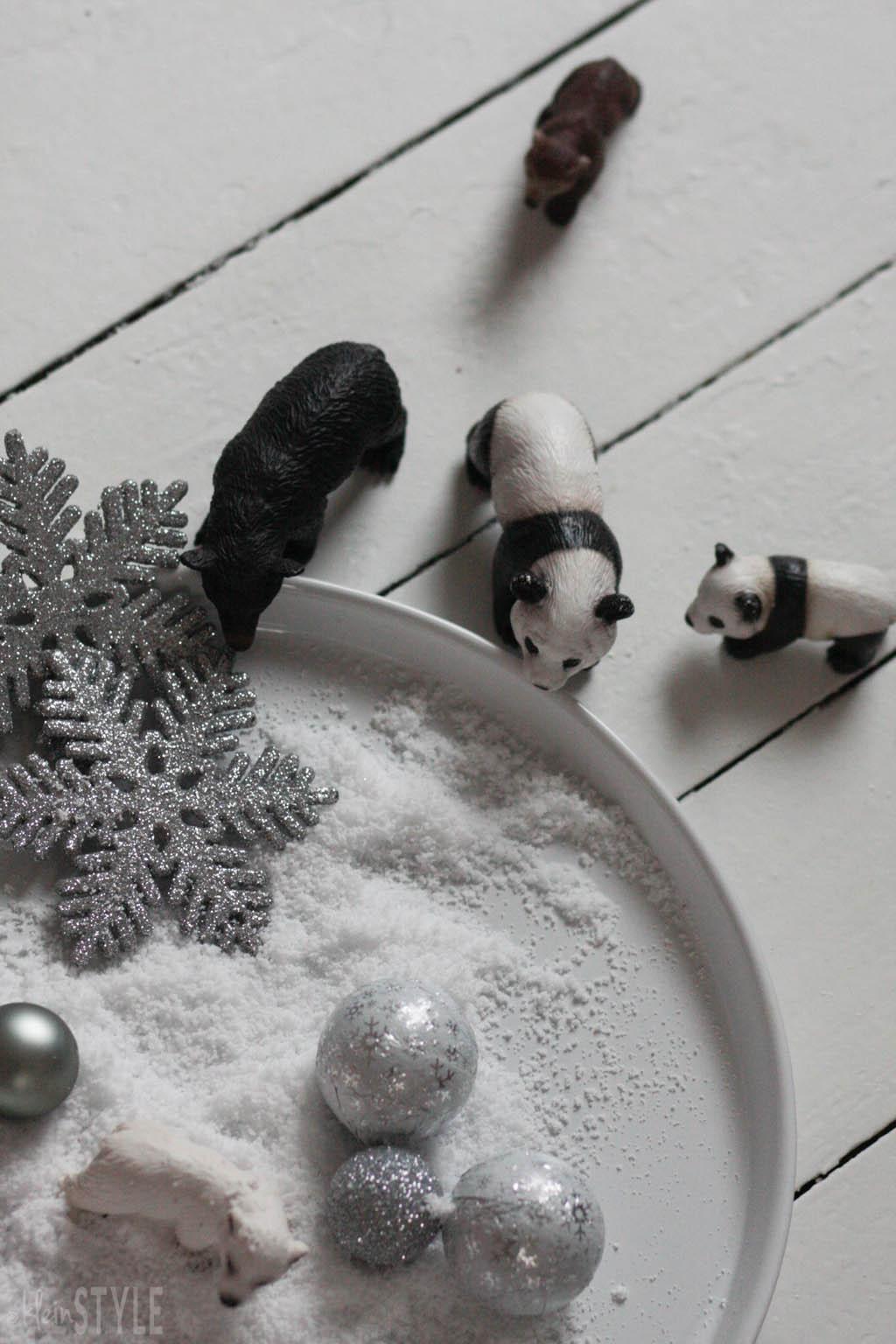 milka-snowballs-by-kleinstyle-com-6