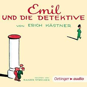 (Deutsch) Geschichten schenken : Kindheitsgeschenke